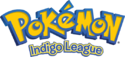 Pokémon - Indigo League