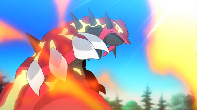 File:Primal Groudon (Mega Evolution Special).png