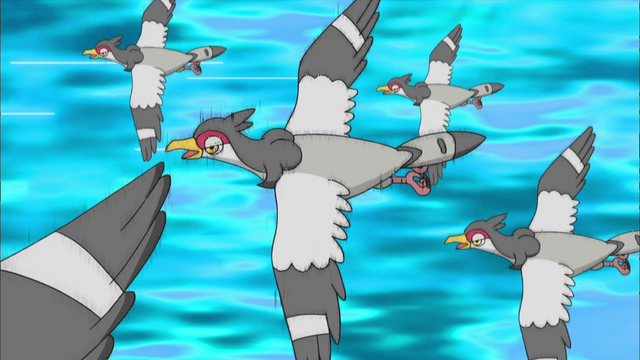 File:Trip Tranquill Double Team.png