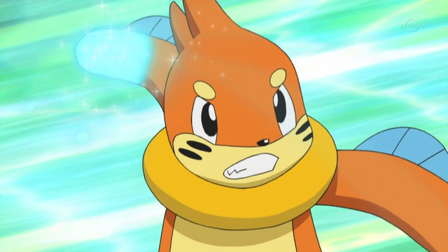 File:Ash Buizel Ice Punch.png