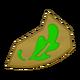 GrassBadge