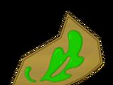Turffield