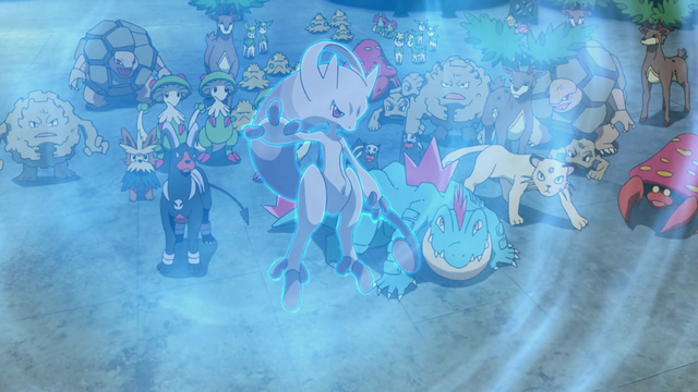 File:Mega Mewtwo Y Protect.png