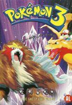Pokémon de Film 3