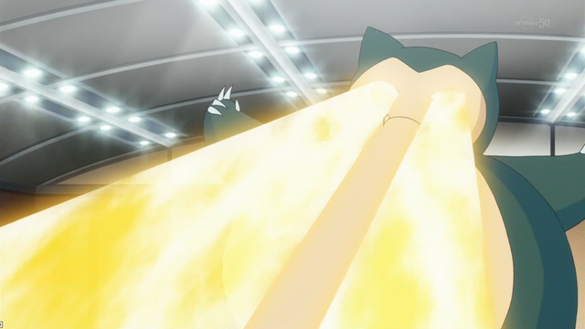 File:Red Snorlax Hyper Beam PO.png