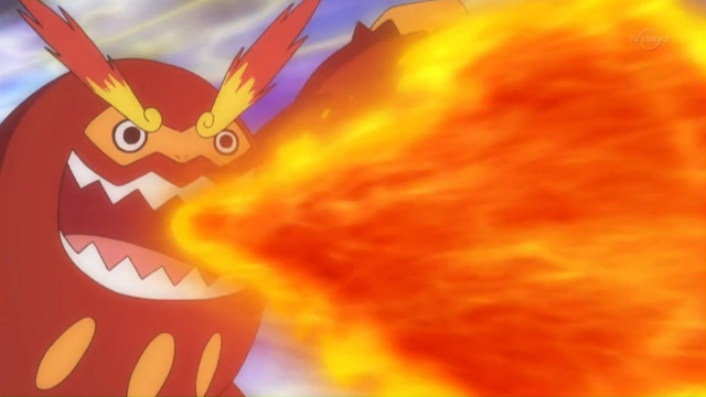 File:Trainer Darmanitan Flamethrower.png