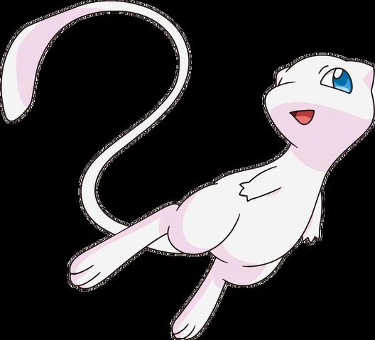 File:151Mew OS anime 6.png