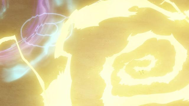 File:Ash Pikachu Counter Shield.png