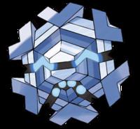 Cryogonal