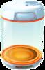 Egg-Incubator-Infinite