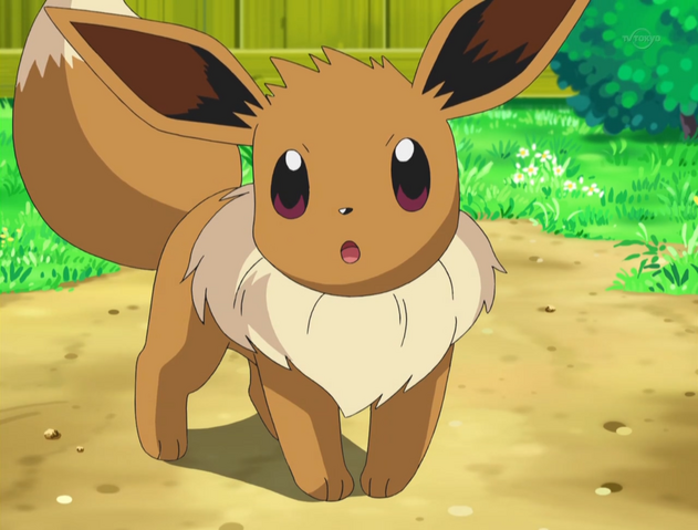 File:Virgil Eevee.png