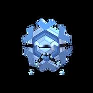 Cryogonal-GO
