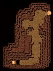 ORAS 각성의 사당 지하4층