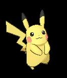 PikachuMaleSprite