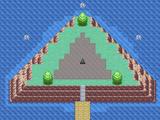 탄생의 섬