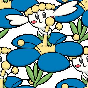 [Friend Safari Fairy] Ame - Página 2 Latest?cb=20140830081659