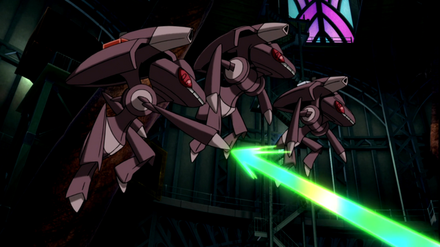 File:Burn Drive Genesect Signal Beam.png