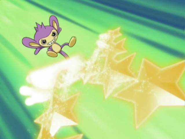 File:Dawn Aipom Swift.png