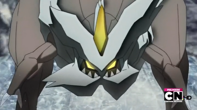 File:KyuremPhoto.png