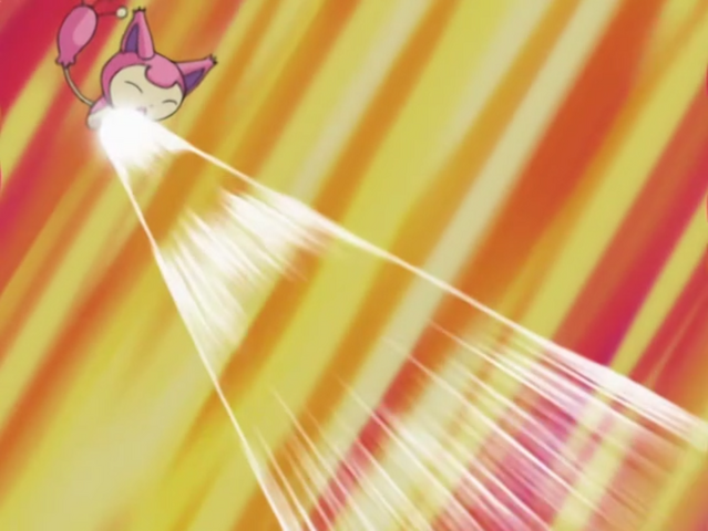 File:May Skitty Assist Gust.png