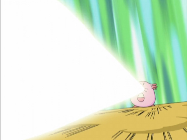 File:Nurse Joy Chansey Solar Beam.png