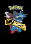ORAS Eon Ticket Relay