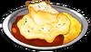 치즈 듬뿍 카레 포켓몬 중