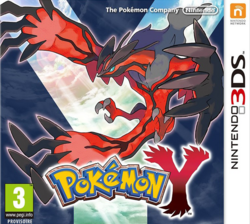 670px-Pokémon Y - FR