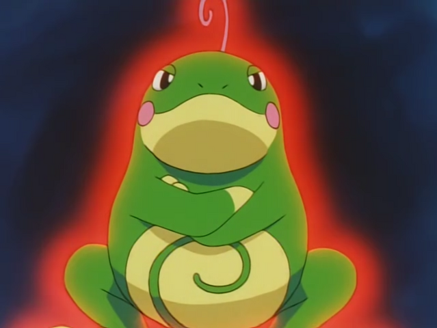 File:Misty Politoed Swagger.png