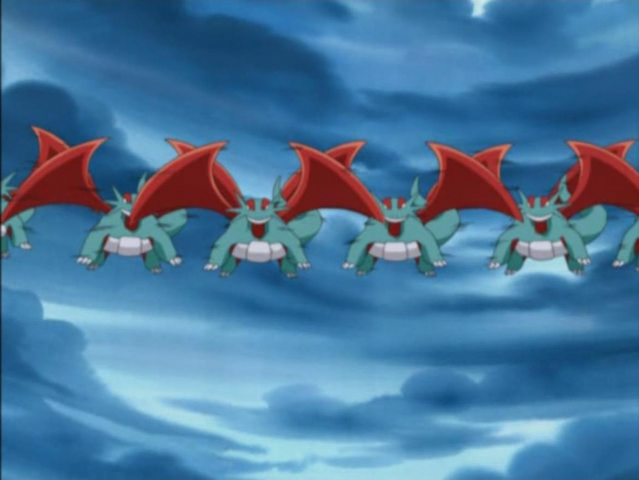 File:Silver Salamence Double Team.png