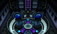 XY 무쇠의 방
