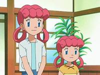 사야카와 마이