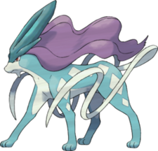 250px-Suicune-HGSS