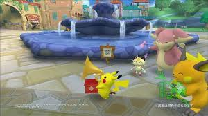 File:PokéPark 2- Beyond the World 38.jpg