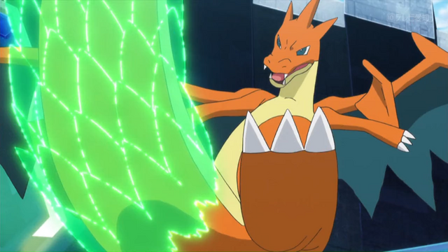 File:Trevor Mega Charizard Y Dragon Tail.png
