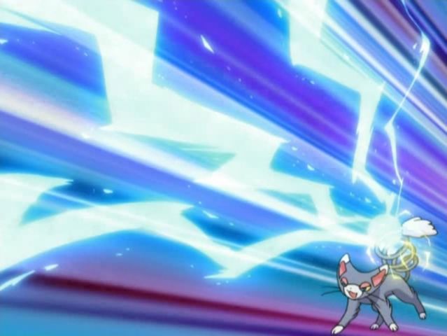 File:Zoey's Glameow Shock Wave.png