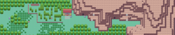 Route 116