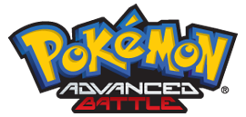 File:Pokémon - Advanced Battle.png