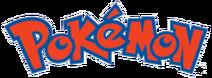 Pokemon Best Wishes Vietnamese logo