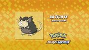SM025 Who's that Pokémon dub