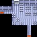 혼불산 1층