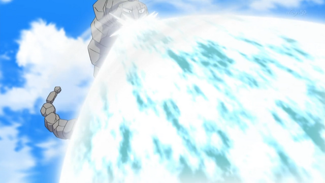 File:Grant Onix Flash Cannon.png