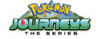 Pokémon Journeys - The Series