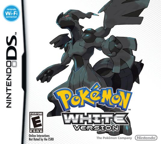 File:Pokemon White.png