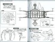 Pokemon movies super mechanics sheet