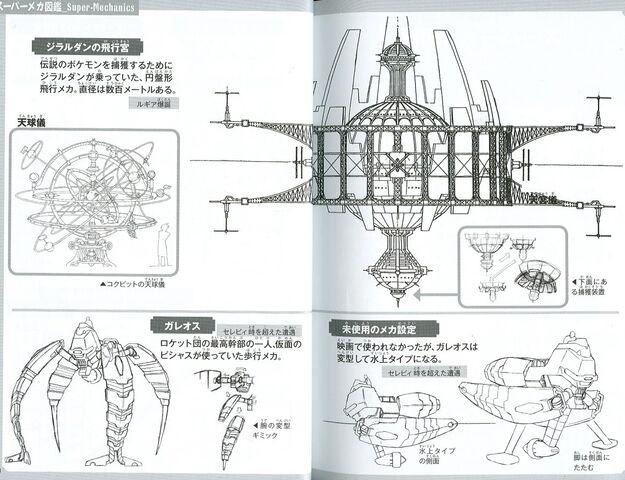 File:Pokemon movies super mechanics sheet.jpg