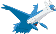 381Latios AG anime 3