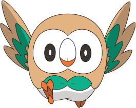 File:722 Rowlet anime.png