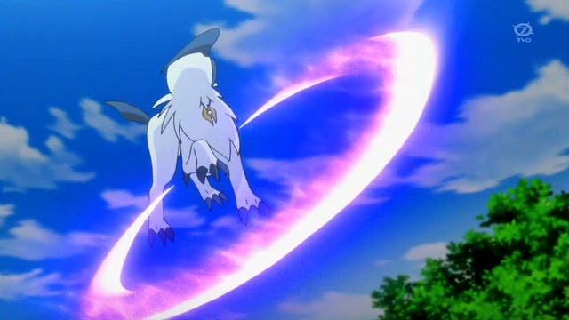 File:Astrid Absol Psycho Cut.png