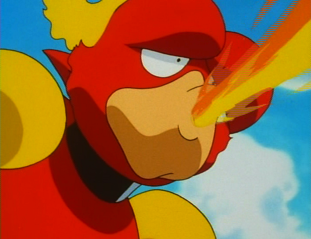 File:Blaine Magmar Flamethrower.png